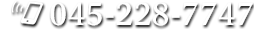 045-228-7747